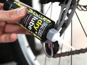 muc-off lavage de vélo