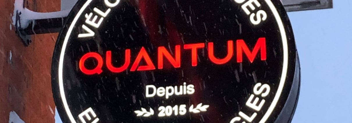 contactez-nous-quantum-vélos