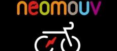 Neomouv eBikes Montreal Vélo Électrique Montréal Electric Bike